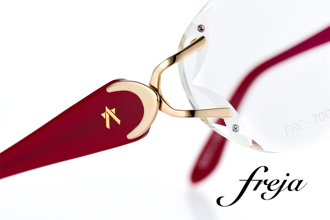 FRE-7001