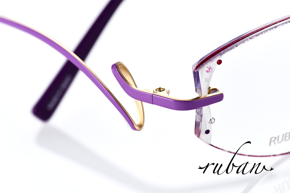 RUB-7062