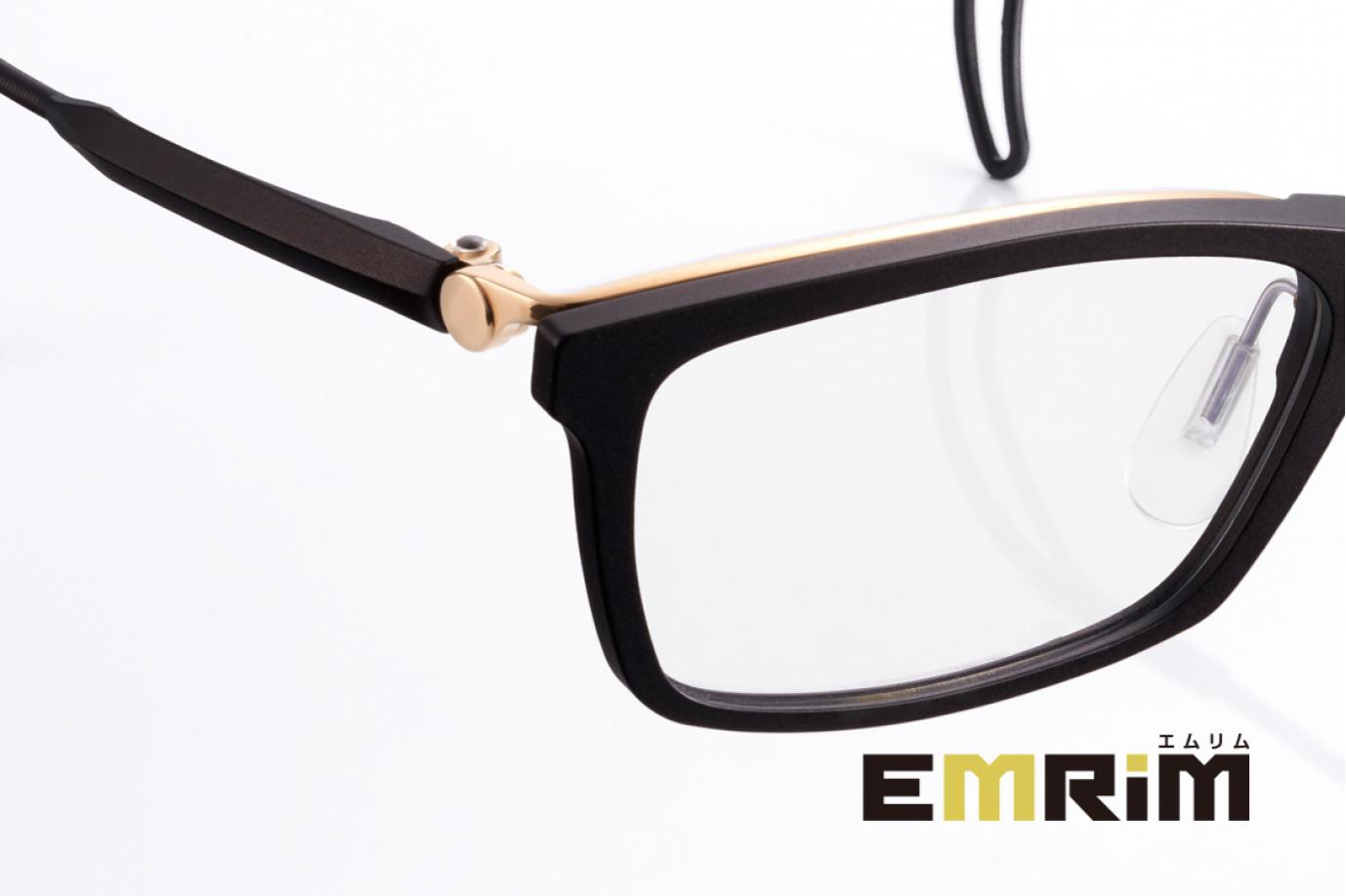 RIM01-Lamp-Black-Gold