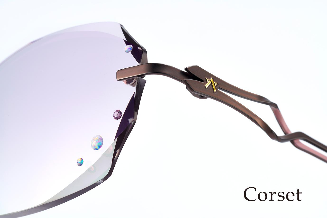 COR-7102