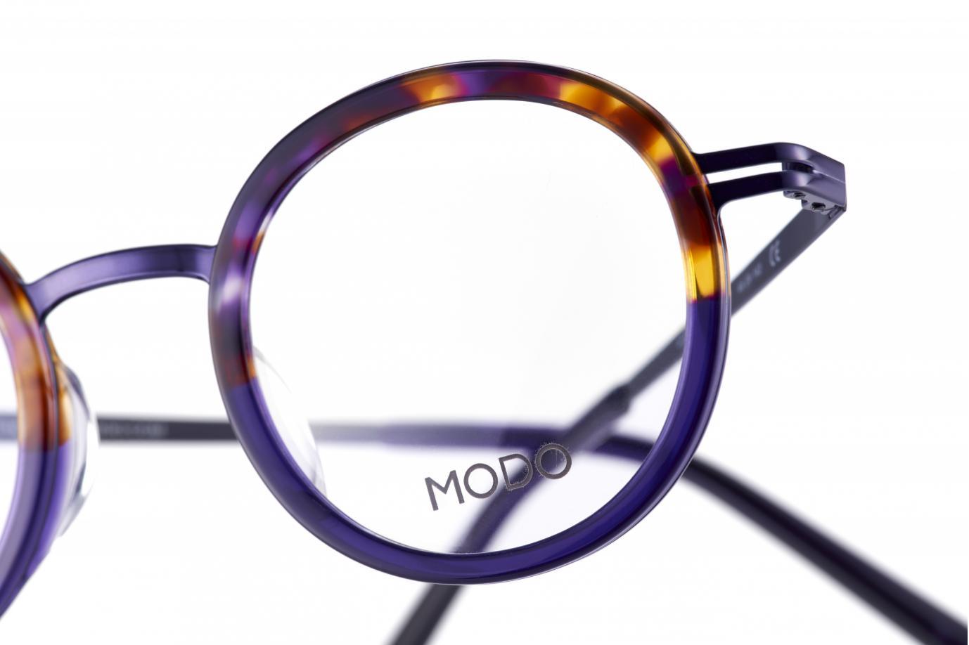MODO-4543-PURTT