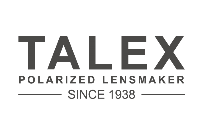 横浜ランドマークプラザ店「TALEX(タレックス)偏光レンズ体験フェア」のお知らせ