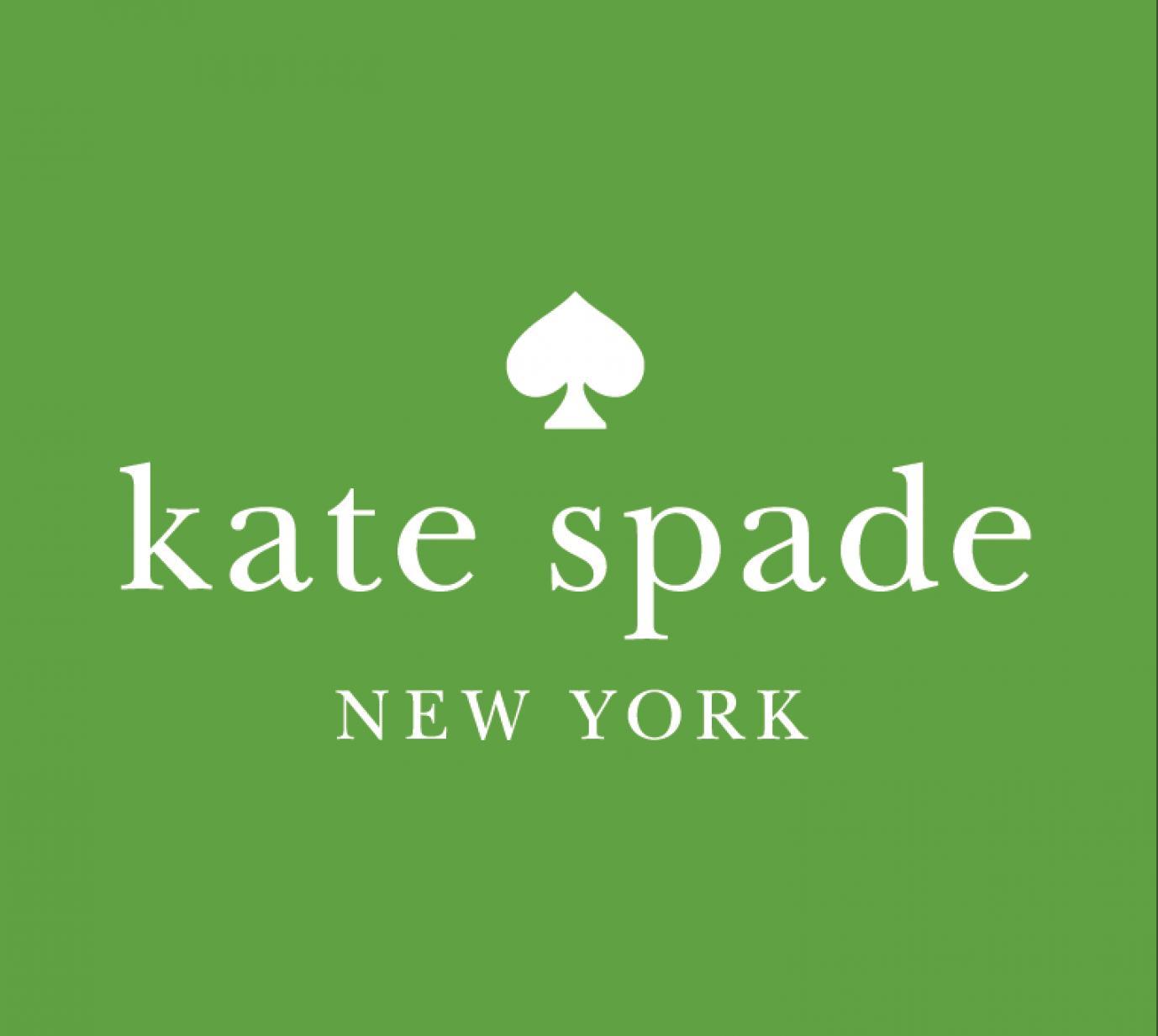 蒲田東急プラザ店「kate spade(ケイトスペード)期間限定入荷」のお知らせ